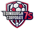 Edinburgh Corporate7s